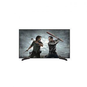 "Hisense 32"" Inch Full HD Led Television + A Free Tv Hanger discountshub"