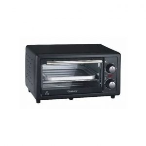 Century Oven+Baking+Grilling - 11Ltr discountshub