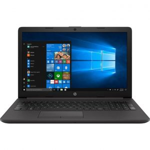 Hp 250-G7 Intel Core I3 4gb RAM 500gb HDD Win 10 Pro discountshub