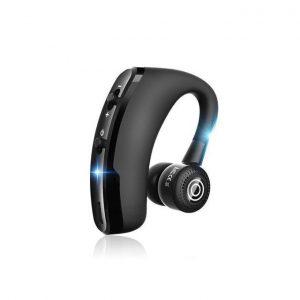 V9 Ear Universal Bluethooth discountshub