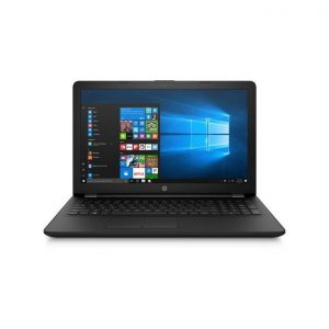 Hp 15 AMD Dual Core 4GB RAM 500GB HDD 15.6-inch Win 10 Laptop discountshub