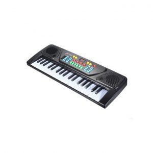 37Keys Digital Music Electronic Keyboard Gift Electric Piano discountshub