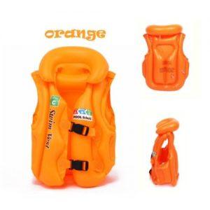 Intex Kid's Swimming Vest discountshub