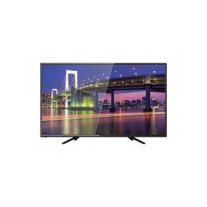 Samsonic Samsonic 32''INCHES LED FULL HD TV + FREE HANGER discountshub