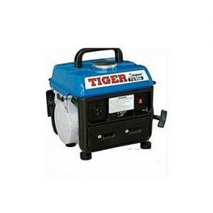 Tiger Mini Generator Manual Starter discountshub