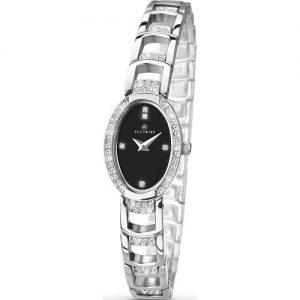 Accurist 8035 London Classic Ladies Bracelet Watch discountshub