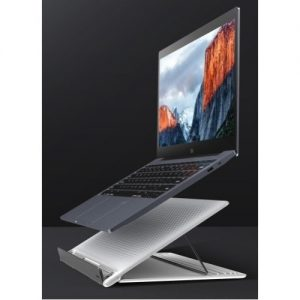 Baseus Portable Foldable Tray Laptop Desk discountshub