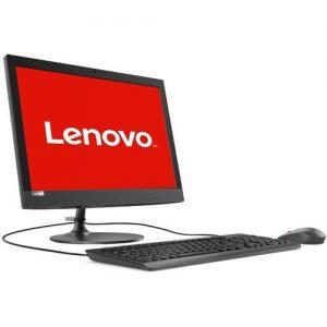 Lenovo Lenovo V130 AIO Dual Core, 4GB/1TB Freedos discountshub