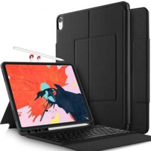 Wireless Keyboard Case For iPad Pro 11 - 2018 discountshub
