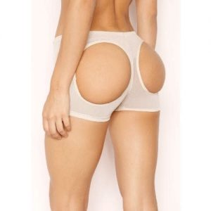 Boundaries Butt Lift Body Shaper Panty discountshub