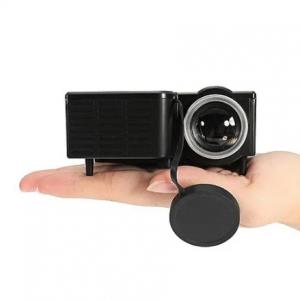 Digital Pocket Projector discountshub