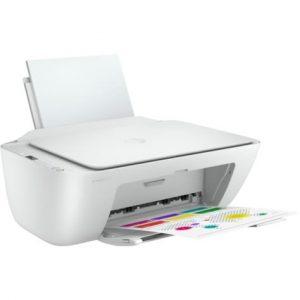 HP Hp Deskjet 2710 All-in-one Printer(5AR83B) discountshub
