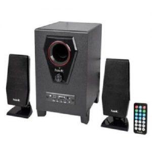 Havit Multimedia Subwoofer Bluetooth Speaker - Hv-sf7100bt discountshub