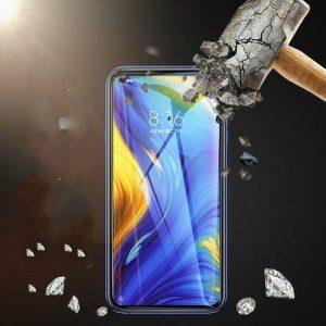 XIAOMI Redmi Note 9 Pro Screen Glass Protector-Full HD Cover discountshub