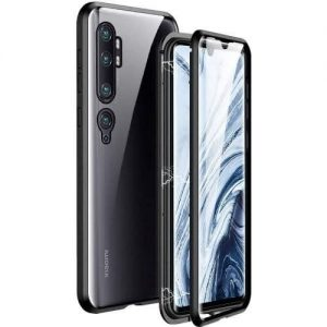 Xundd Magnetic Case For Redmi Note 10 Pro discountshub