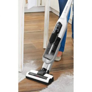 Bosch Rechargeable Vacuum Cleanerathlet 25.2v White discountshub