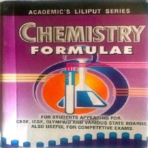 Chemistry Formulae discountshub