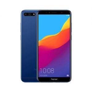 Honor 7A 5.7 Inch 3GB RAM 32GB ROM Snapdragon 430 Octa Core 4G Smartphone discountshub