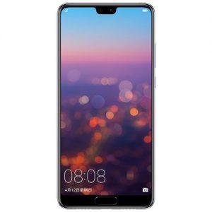 Huawei P20 EML-AL00, 6GB+64GB, Dual Back Cameras, Fingerprint Identification, 5.8 Inch,SmartPhone discountshub