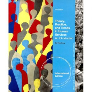 Jumia Books Theory, Practice & Trends In Human Services: An Introduction discountshub