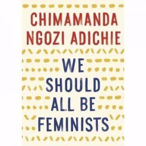 We Should All Be Feminists discountshub
