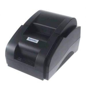 Xprinter Thermal Pos Receipt Printer 58mm discountshub