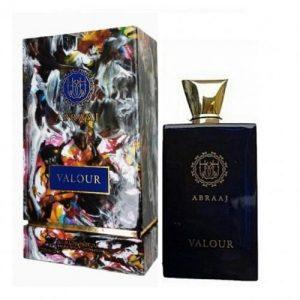 Abraaj Valour Arabian Perfume.... discountshub