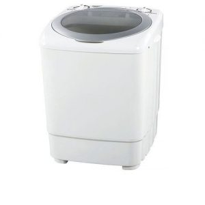 Century Washing Machine 7.8kg Single Tub With Overload Protection discountshub