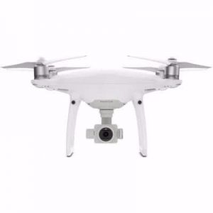 DJI Phantom 4 Pro Professional Quadcopter Drone With 4k Uhd Video Camera And Surveillance discountshub