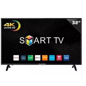 """Energy 32""""INCHE LED HD TV discountshub"""