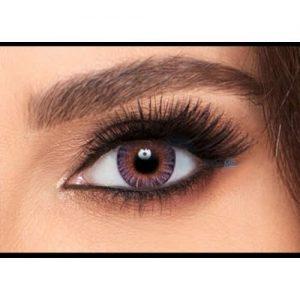 FreshLook Contact Lens - Amethyst discountshub