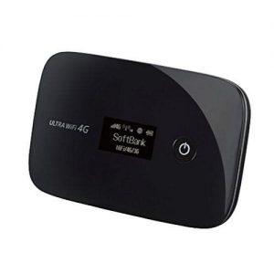 Huawei Wifi 3g 4g Lte 110mbps Hotspot Wireless Router Huawei discountshub