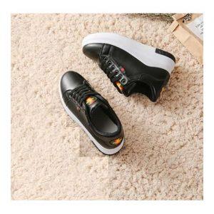 Ladies Casual Sneakers discountshub