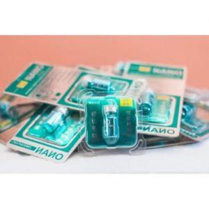 Nano Liquid Screen Protector discountshub