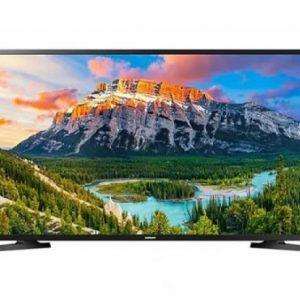"""Samsung 32"""" HD-ready Led Digital Tv -Ua32n5000kxke discountshub"""