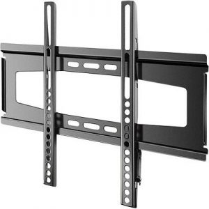 Wall Mount & Bracket For TV discountshub