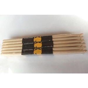 Drum Stick - 12 Pairs discountshub
