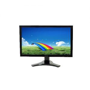 "Zinox 21.5"" Led Monitors discountshub"