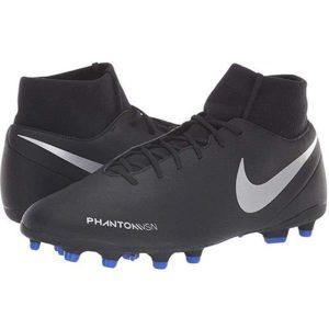 Nike Phantom Vsn Club Df Mg discountshub