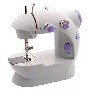 Eurosonic Handheld Sewing Machine discountshub