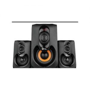 Gway Powerful Blueutooth Gs - Mark I.0 Multimdedia Speaker discountshub