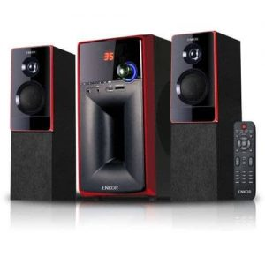 Home Theater System - X201 discountshub