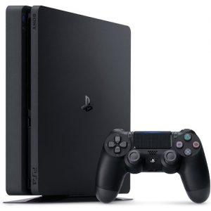 Sony PlayStation 4 Slim 1TB Console discountshub