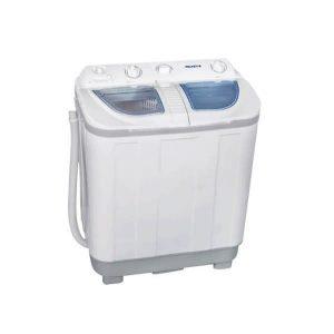 Polystar Washing Machine- 7kg- Pv-wd7k discountshu