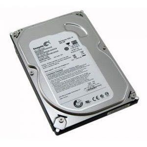 Seagate Hard Desktop Drive -500GB discountshub