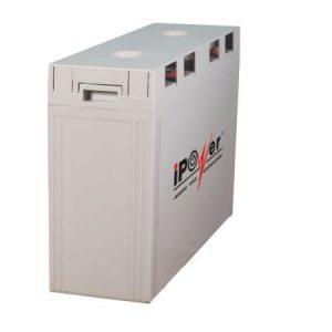 iPowerPlus Ipower BP 2v/1000ah Inverter Battery discountshub