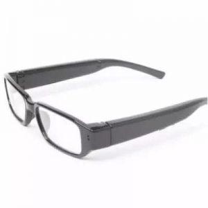 Hd Spy Glass Camera Eyewear discountshub