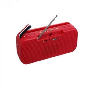 WSTER Kms-e99 Extreme Wireless Bluetooth Speaker discountshub