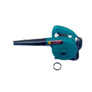 Lion Electric Copper Coil Blower Lashb-530B discountshub