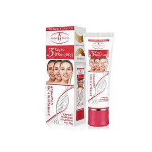 Aichun Beauty 3 Days Whitening Expert Fairness Solution Cream discountshub